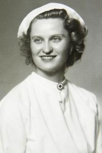 Luisa Matlové (1946)