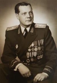 Antonín Matl