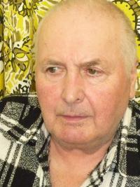 Antonín Svoboda