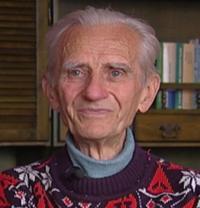 Gabriel Novák