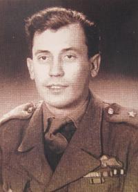 Jan Velík