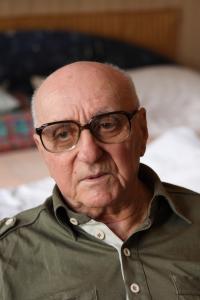 Sigmund Hladík