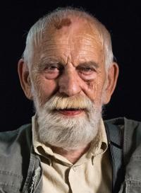 Jaroslav Med, 2017