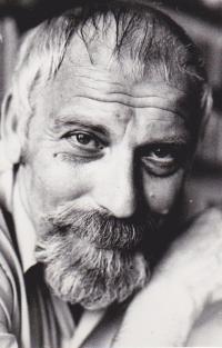 Jaroslav Med