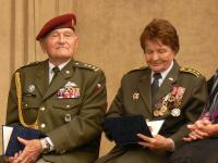 "výstava ""Pětačtyřicátý… konec války v Evropě"" (29.04.2010)"
