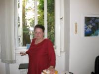 K. Bittmanová 2011