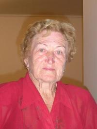 Ludmila Kubik