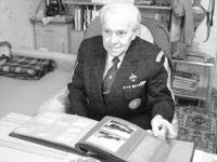 Antonín Bosák