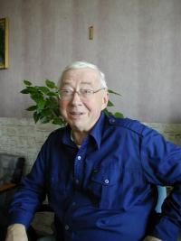 Ladislav Šmejkal