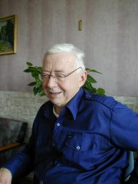 Ladislav Šmejkal year 2007
