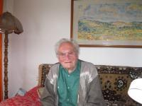Jan Jančí-říjen 2011, Veselíčko