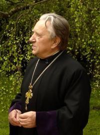 Jan Křivka