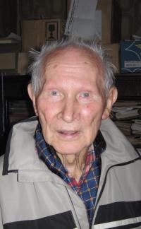 Jan Šabršula