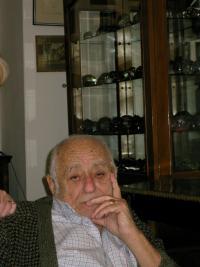 Ctibor Rybár 2012