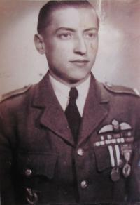 Bohuslav Velvarský