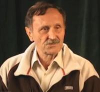Zdeněk Streubel