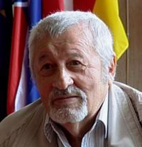 Jozef Cerina