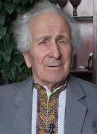 Володимир Семків