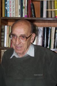 Vladimír Červenka