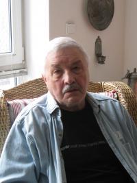 Andrej Gjurić
