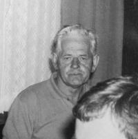 František Bocek