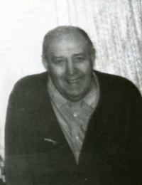Отець Герман Будзінський