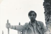 Horal (8. 5. 1971)