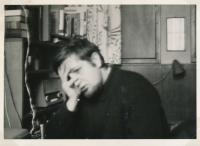 Pavel Bratinka (14. 11. 1971)