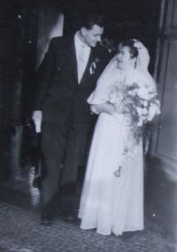 Jan Broj svatební