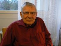 Jan Skopeček 2012