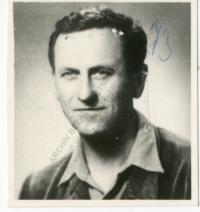 Stanislav Hylmar (fotografická příloha osobního svazku Václav Hylmar)