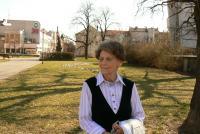 Anna Štichauerová