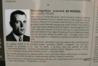 Jiří Potůček