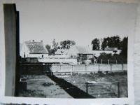 bombardování Pardubic (1. nálet, 22.7.1944)