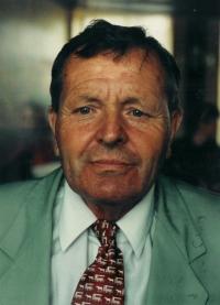 Fotografie pro Lidové noviny – 1998