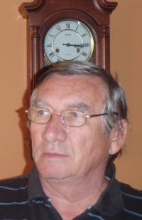 Václav Selner