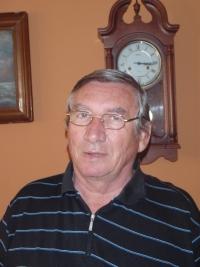 Jaroslav Selner dnes