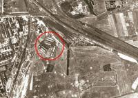 Forced labor camp Gelsenberg