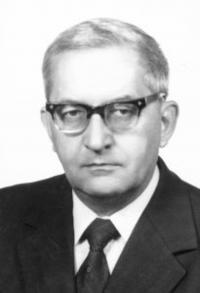 Tamás Lukách