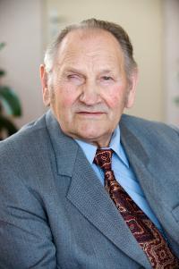 Jozef Citterberg