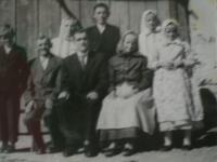 S rodinou