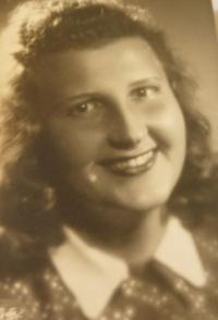Helena Šidáková