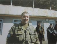 Jaroslav Kulíšek
