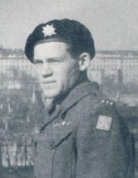 Ludvík Čambala