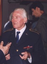 Současná fotografie M. Černého