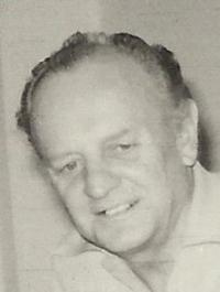 Jozef Činčala