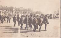 Libavá 1958