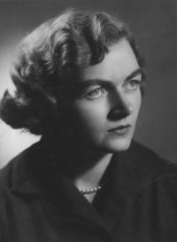 Maria Anielski Kołpa