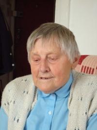Elżbieta Lobert