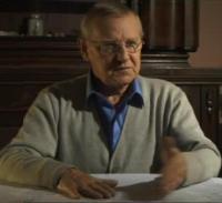 Otton Tuszyński